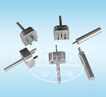 BS1363插头插座试验量规