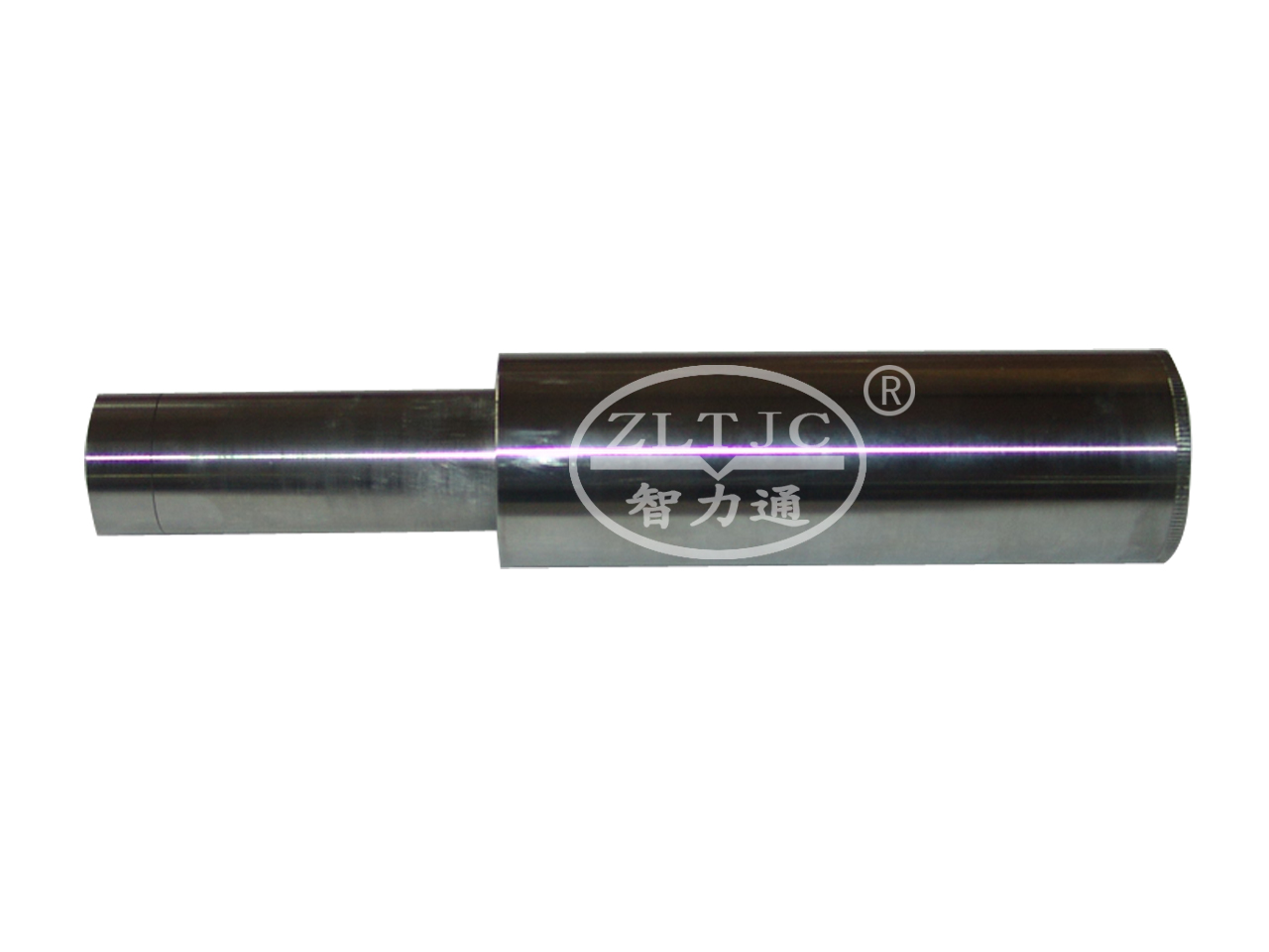 250N推力平面工具:ZLT-D1