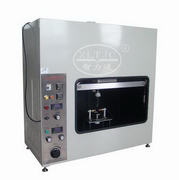漏电起痕试验仪:ZLT-LDQ