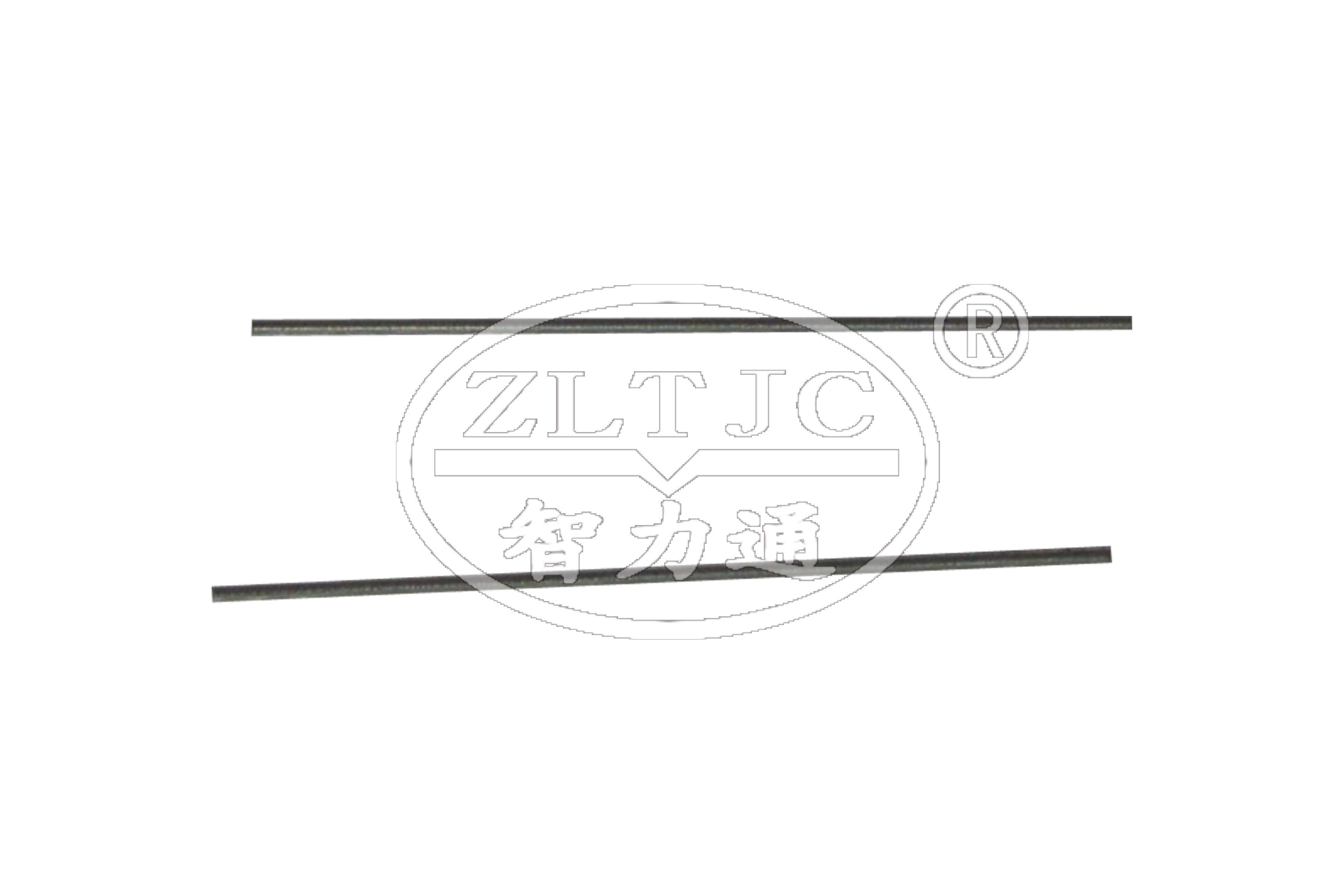 小探针:ZLT-P09