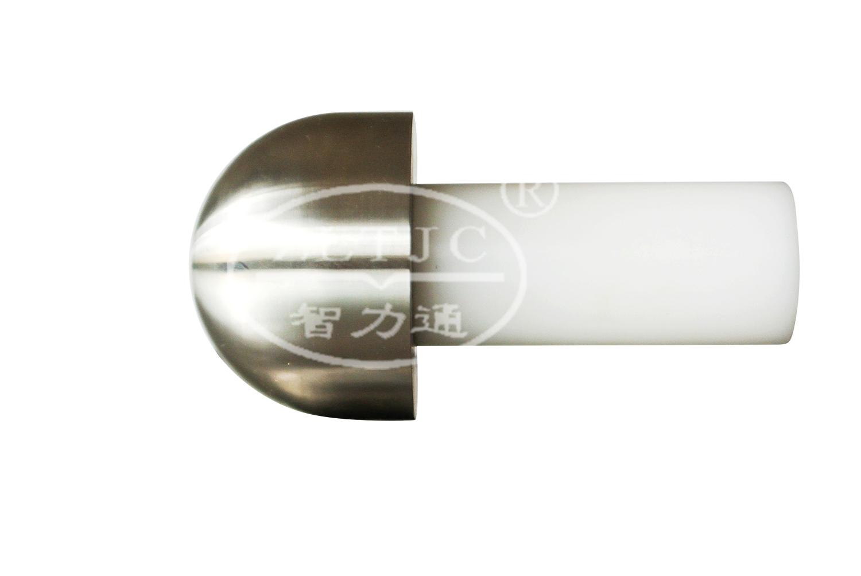直径75探棒:ZLT-P10