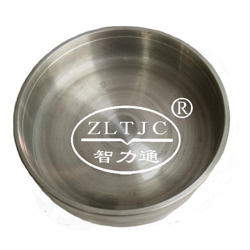 平底浅锅ZLT-VL1