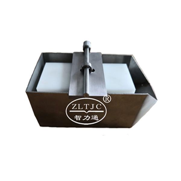 溢水试验装置ZLT-JL5