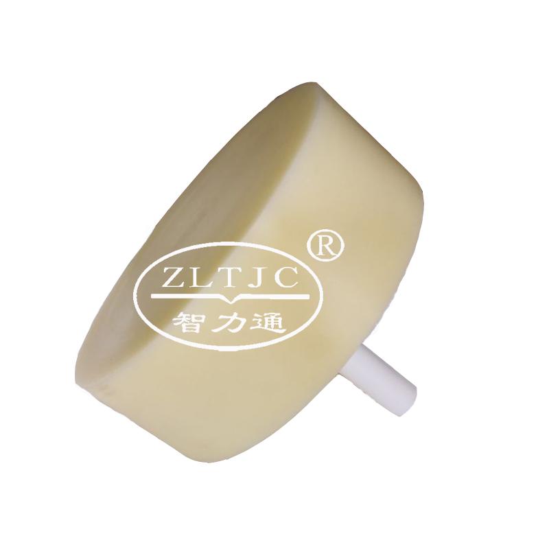 直径223探棒:ZLT-P13
