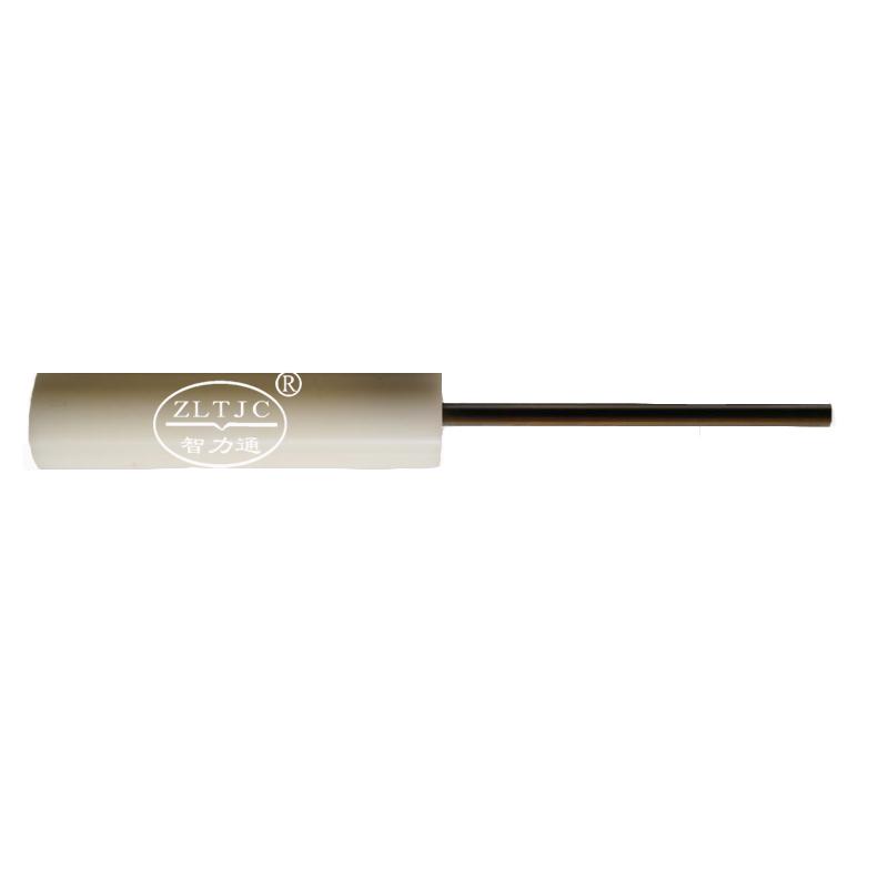 直径7试验探棒:ZLT-P01A