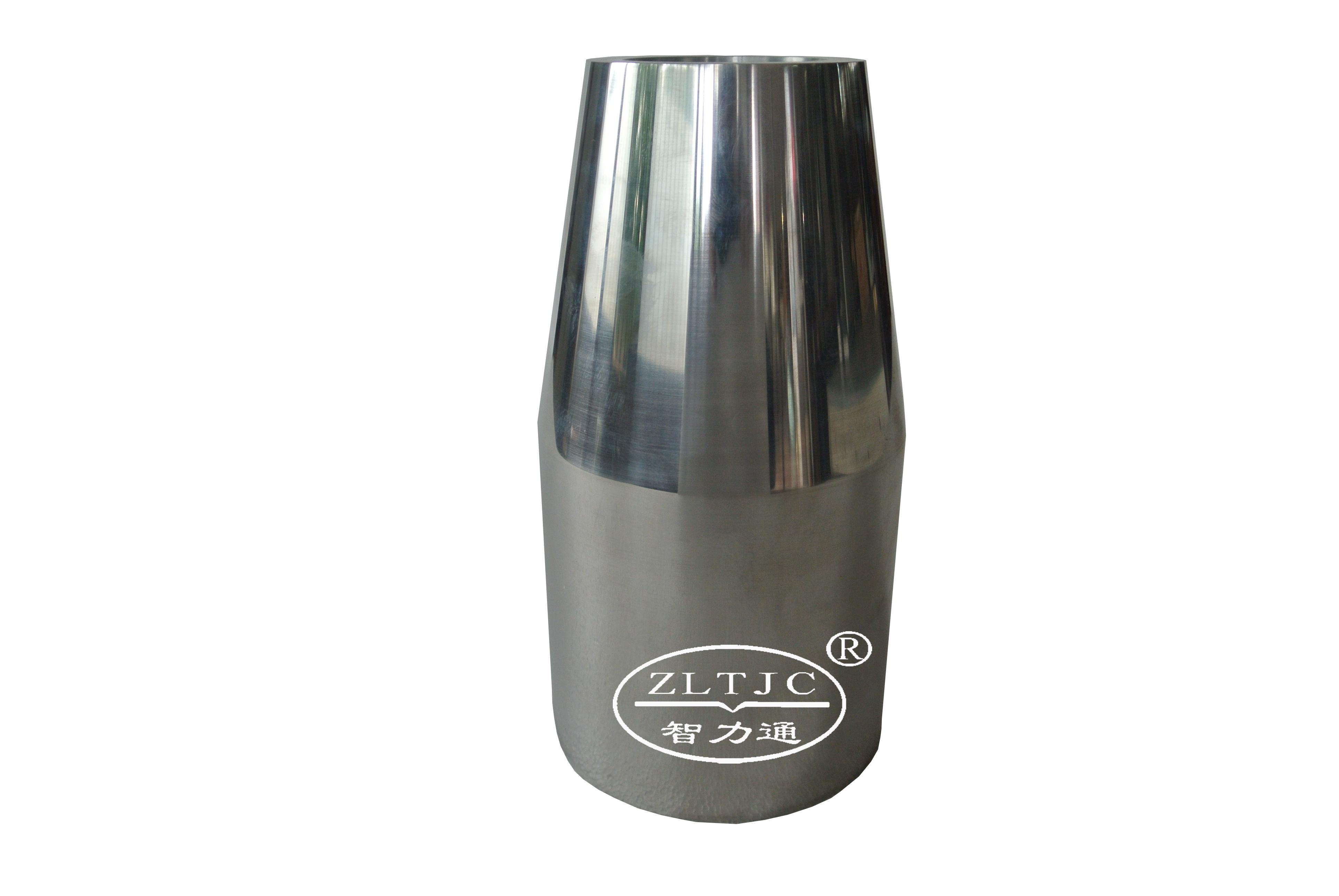锥形试验工具:ZLT-P11