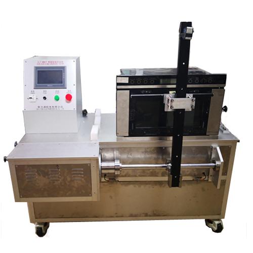 ZLT-WM2T烤箱铰链测试机