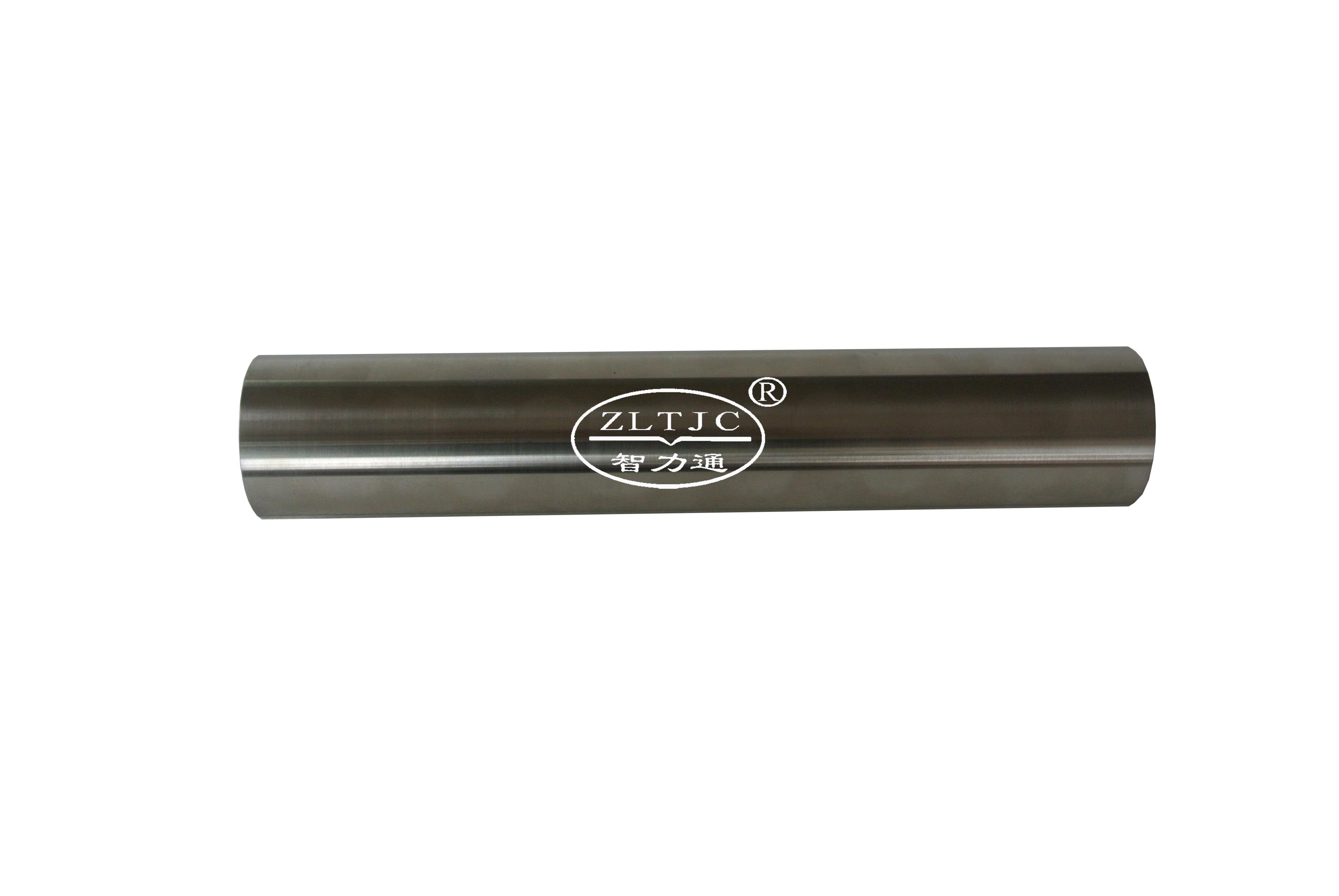 圆柱形试验工具:ZLT-P12